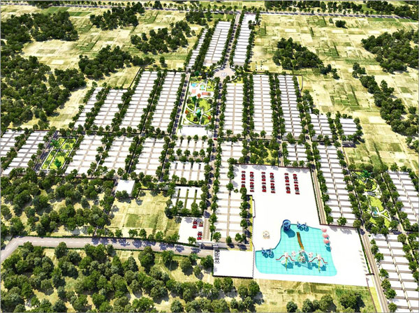 Mahavir group for Indeed garden city ks